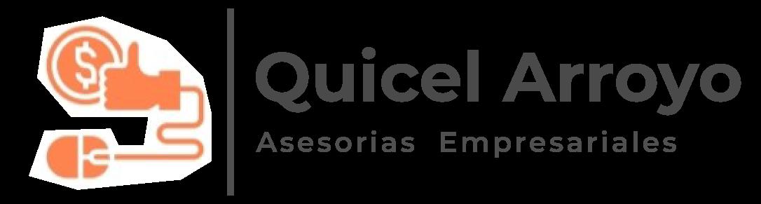 Logo sticky-01